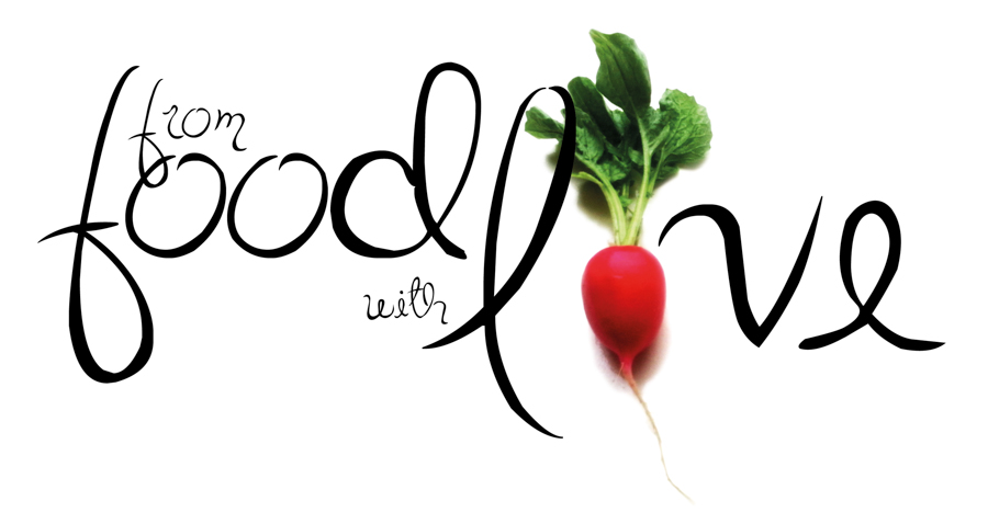 from food with love
